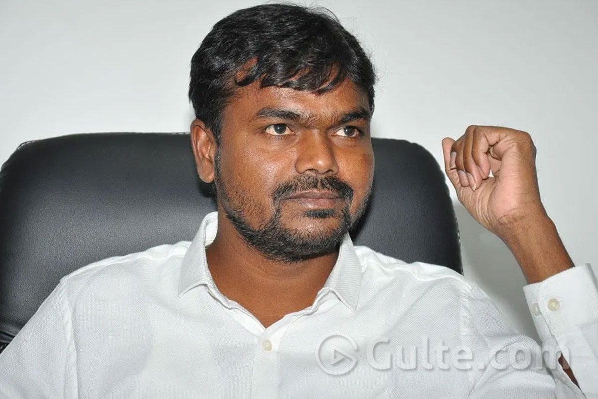 Producer's Close Escape From 2 Big Flops