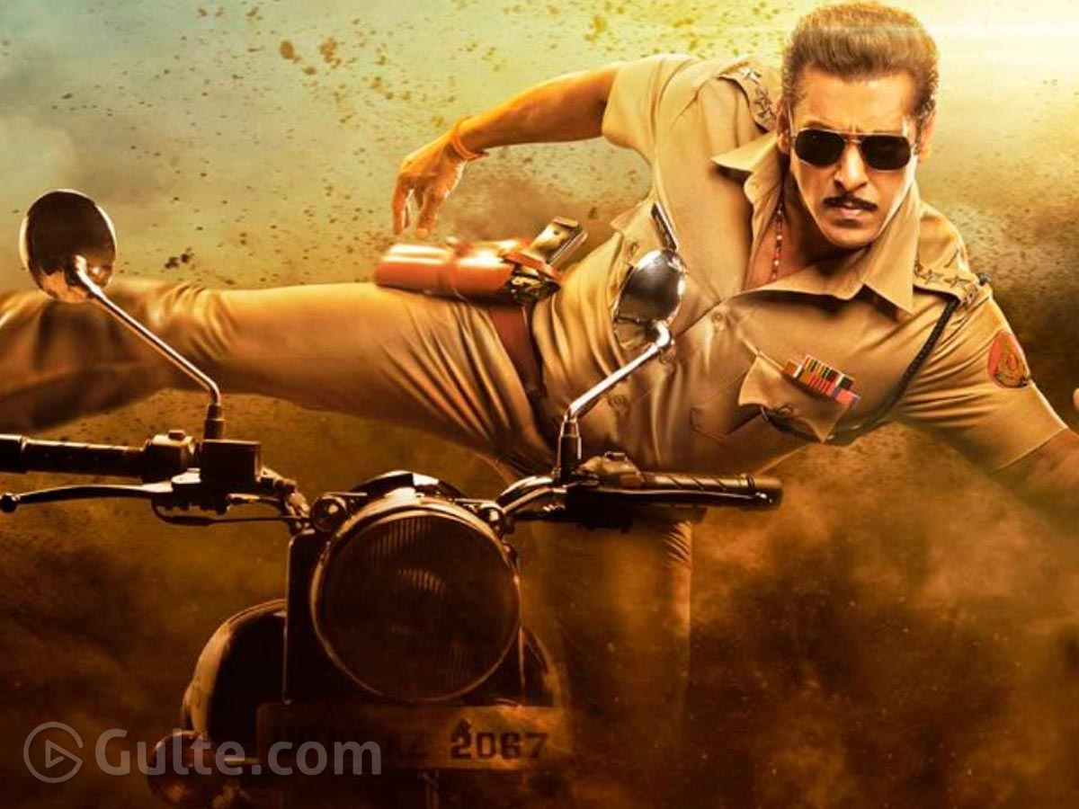 Disaster Movie Collects 100 Crores Nett Easily
