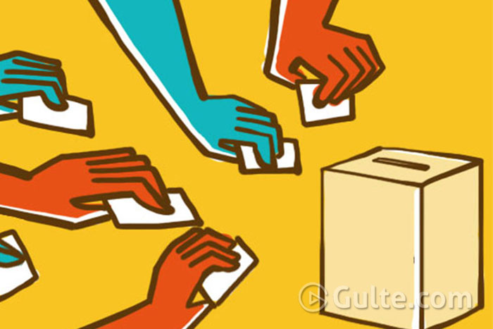 Hurdles cleared for 'Local' & Panchayat polls in AP