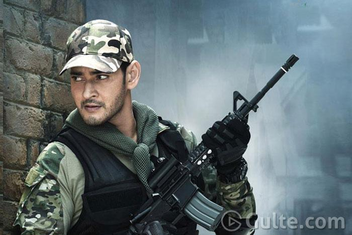 Sarileru Gets Permission For 2 Extra Shows In AP
