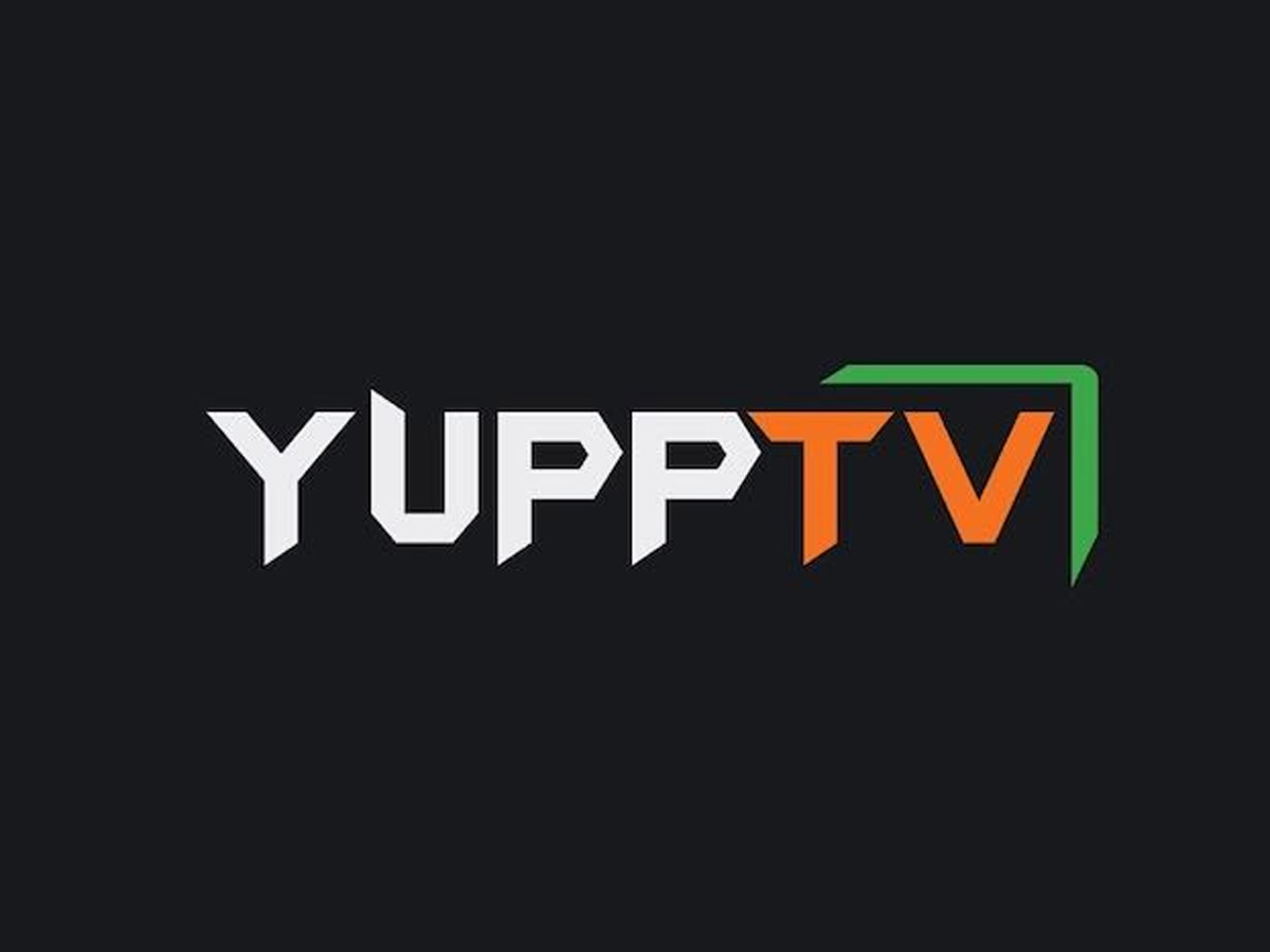 YuppTV Bags the digital rights for BCCI Home Season