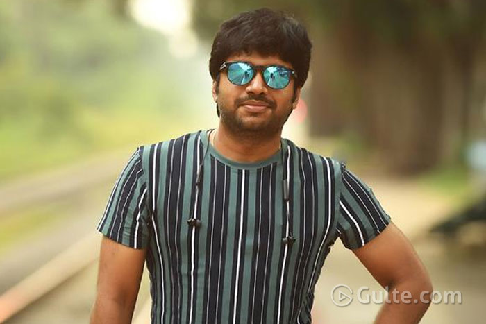 Anil Ravipudi Needs Appreciation For That