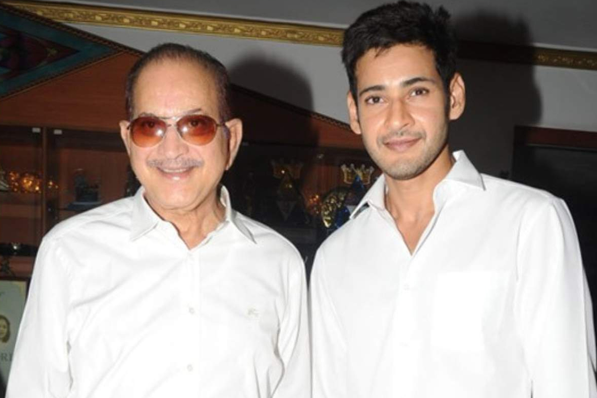 Finally, Superstar Watched And Loved 'Blockbuster Ka Baap'