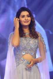Payal Rajput at Disco Raja Prerelease