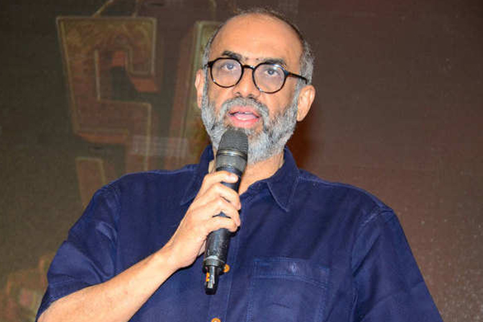 Babu Gives Offers For Flop Directors For This Reason