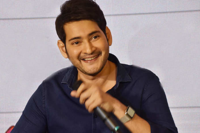 Mahesh Babu Taking AMB Cinemas To Bangalore