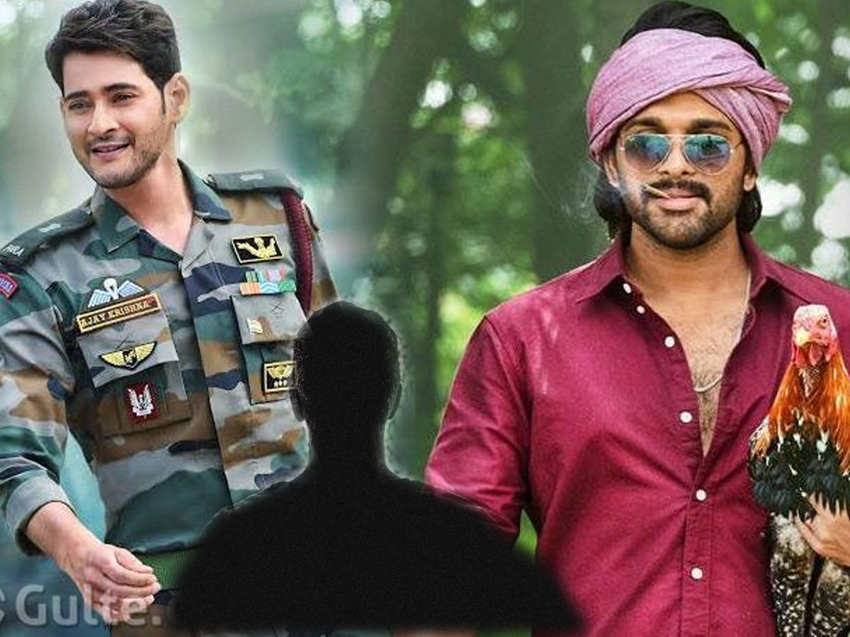 Star Kid Went To Mass Theatre To Evaluate Sankranthi Films