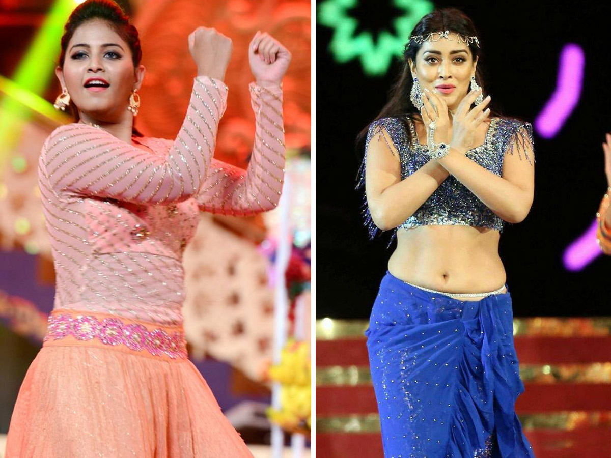 These Two Heroines Almost Locked For Balayya