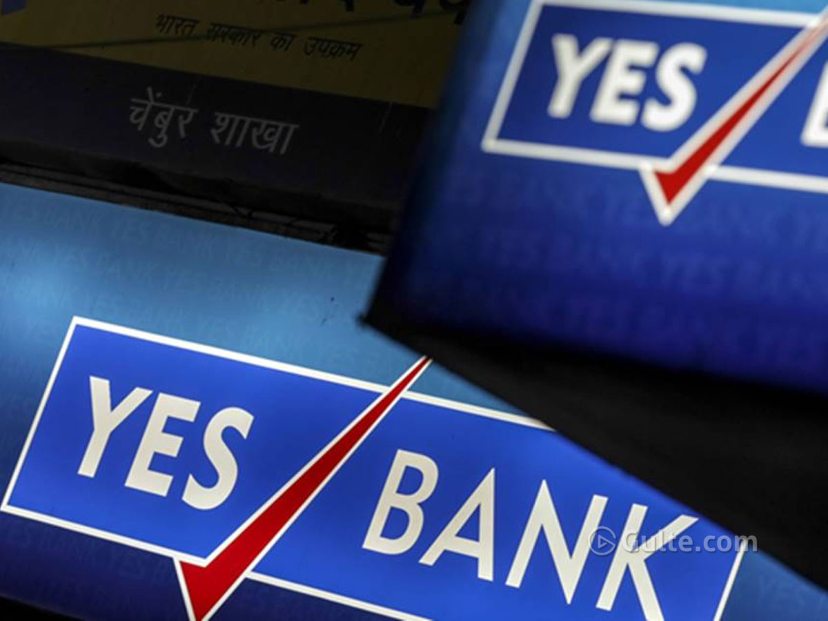 YES Bank Issue: Tollywood Got No Reason To Panic