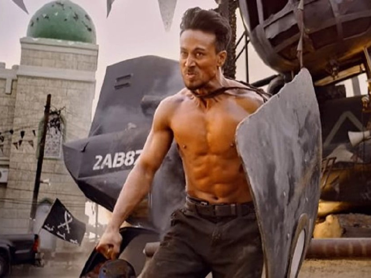Trade Talk: Baaghi 3 Beats Corona Scare & Examinations