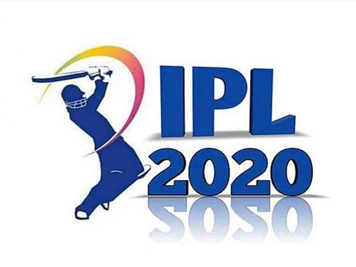 What is loss for BCCI, if IPL is cancelled?