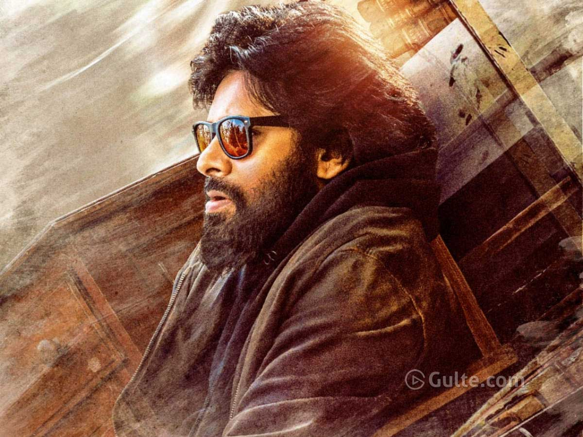 Vakeel Saab: None Can Defy Pawan Kalyan's Call