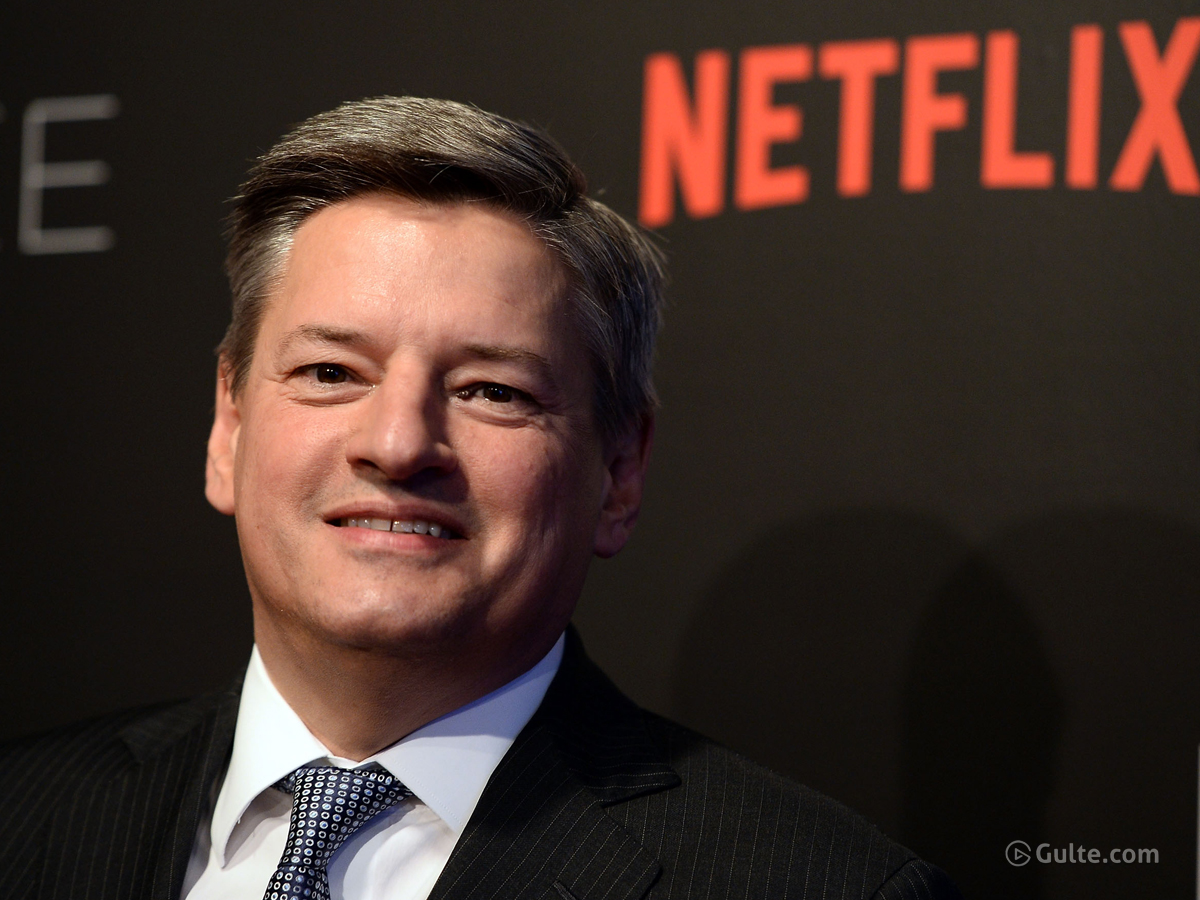 Netflix Announces $100M Fund for Film Industry Workers