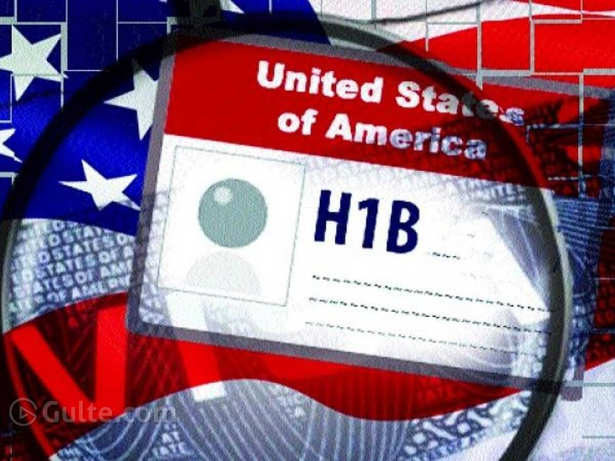 65,000 H1-B visa cap has been reached
