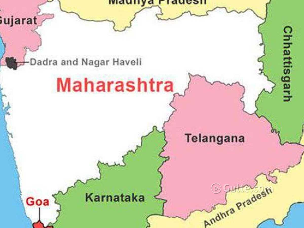 Salary Cut: Maharashtra follows Telangana