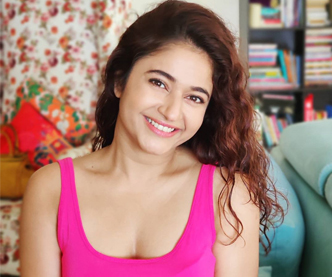 Bubbly Beauty Poonam Bajwa Beautiful Clicks