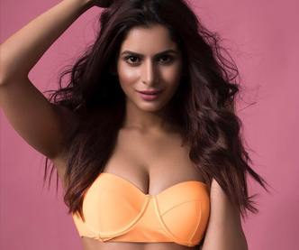 Priya Anand Sharma Hot Photoshoot