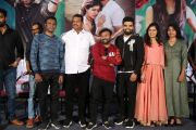 30 Rojullo Preminchadam Ela Movie Press Meet