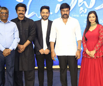 O Pitta Katha Movie PreRelease Event  PhotosEvent  Photosent  Photos