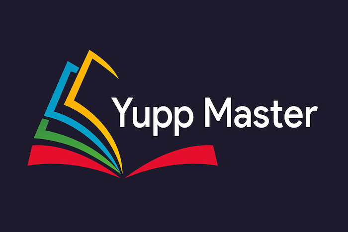 Yupp Master - Online Coaching for IIT JEE/NEET