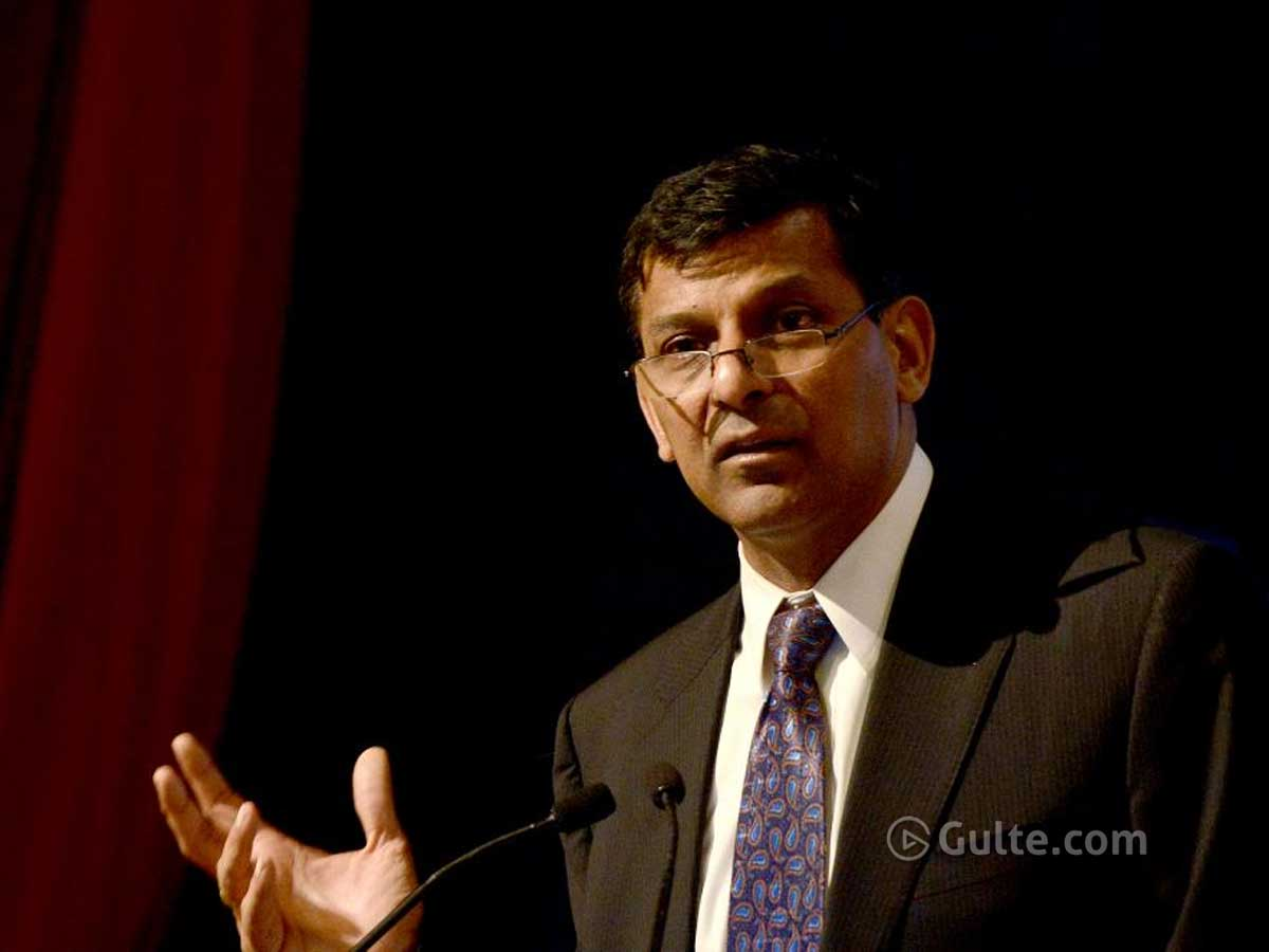 Ppl Will Break Lock Down If They Can't Survive: Ex Governor, RBI
