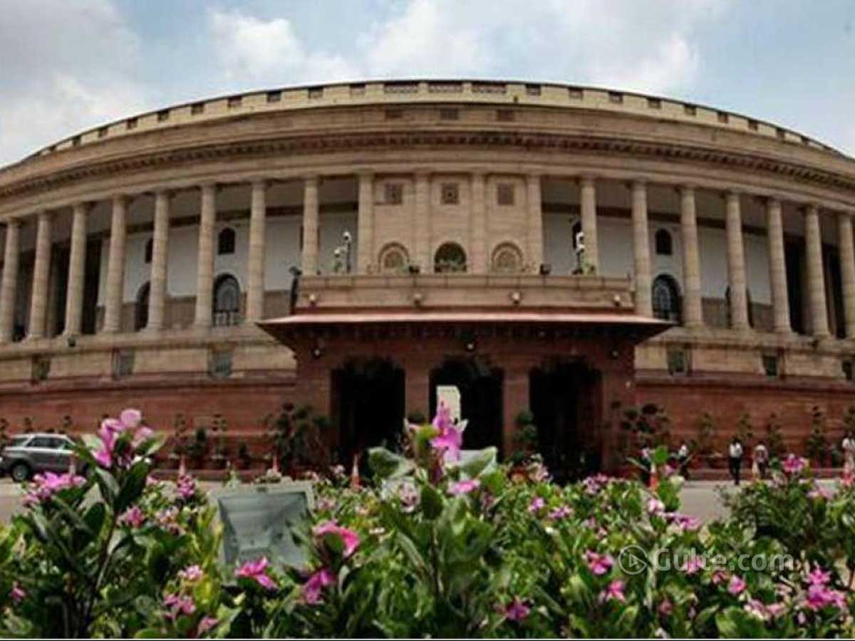 30% salary cut for Modi, President and all MPs