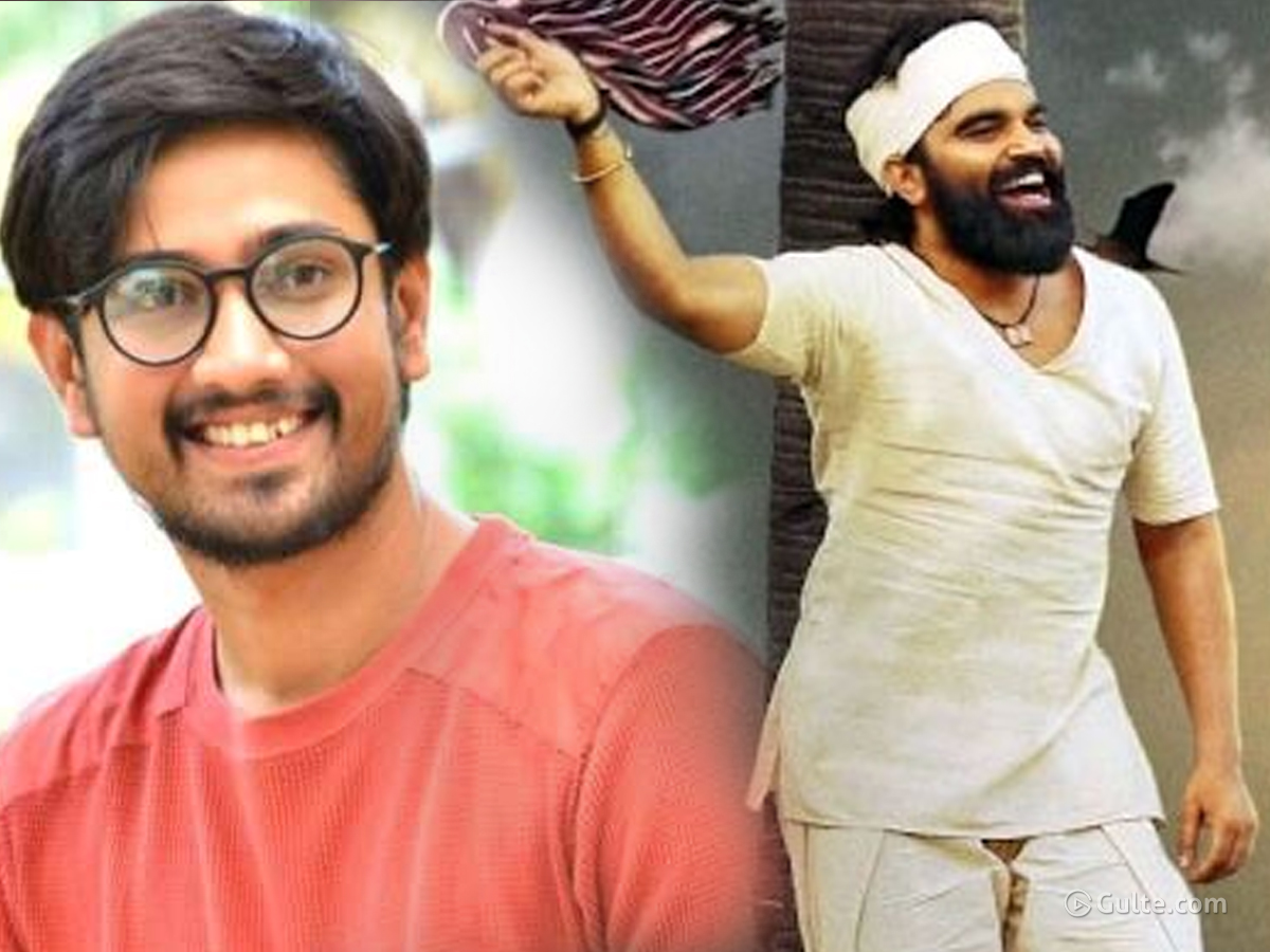 Buzz: Raj Tarun & Pradeep Opposing That Decision?
