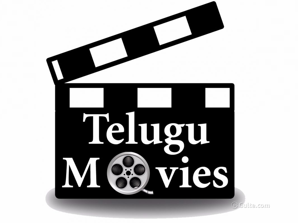 Tollywood, Get ready to face Telugu Audience