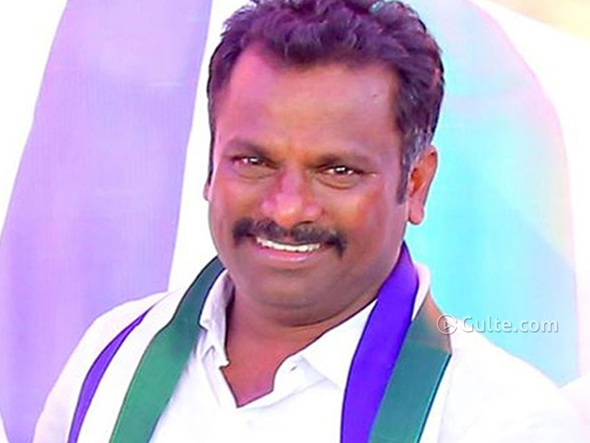 Lockdown Stories: Police Stopped YCP MLA and his 5 cars