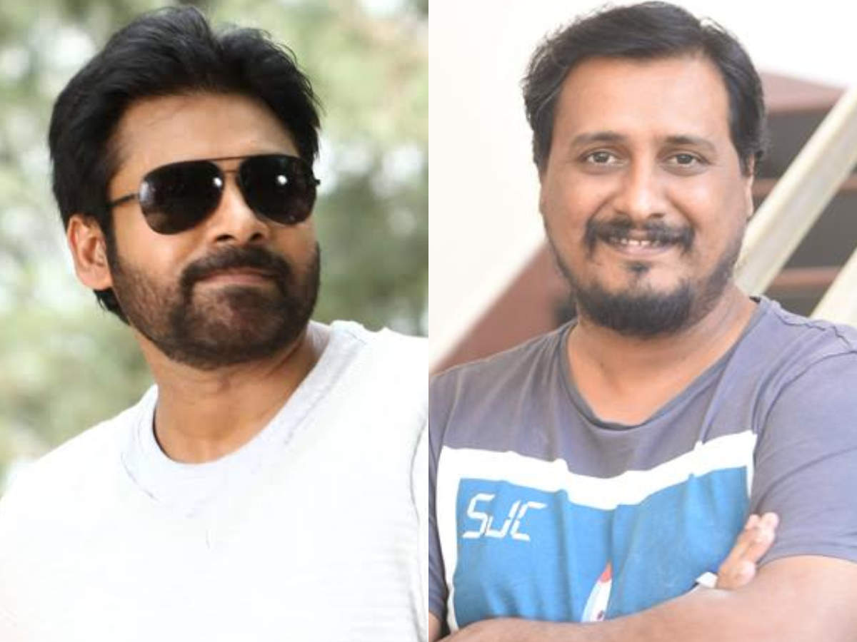 Vakeel Saab's Progress, Pawan's Hard Work And Shruti Haasan
